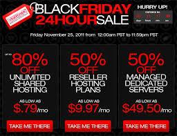 best black friday hosting deals hosting discount sponsor my blog