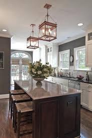 mahogany kitchen island pottery barn kitchen islands reclaimed wood marble top kitchen