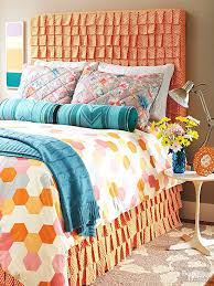 Cheap White Headboard by Headboard Headboards For Double Bed Canada Build A Simple