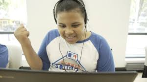 mlb everfi team up for students mlb com