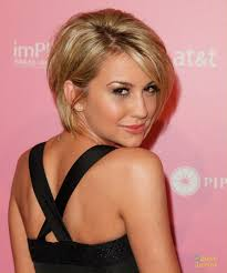 who cuts chelsea kane s hair stylenoted a sexy bob from chelsea kane