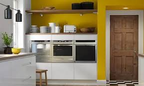 Tips For Kitchen Design Kitchen Design Tips Ideas Wren Kitchens