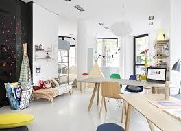 chambres pour enfants silvera le meilleur du design pour les chambres d