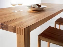 tavoli moderni legno tavoli in legno moderni idee di design per la casa gayy us