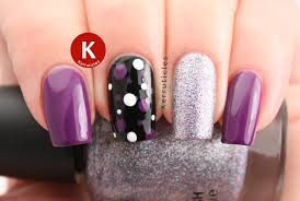 purple silver and black skittlette random untried never ending