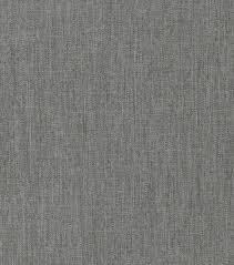home decor upholstery fabric crypton manhattan graphite joann