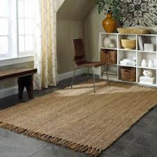 Shaw Area Rugs Lowes Flooring Home Flooring Decoraring With 9x12 Rugs Home Depot 9x12