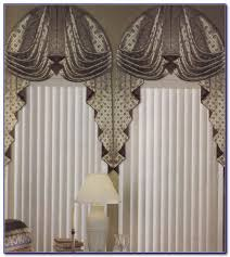 Curved Window Curtain Rods For Arch Curved Window Curtain Rods For Arch Curtain Home Design Ideas