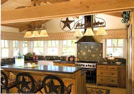 style kitchen ideas ranch style kitchen designs ranch house kitchen remodel for many