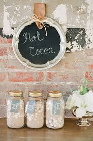 hot cocoa wedding favors 7 unique wedding favor ideas guests will weddingphotousa