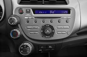 honda pilot png lovely 2011 honda accord radio code honda civic and accord