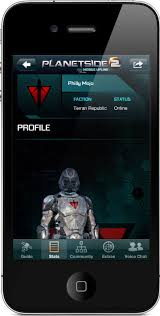 Games For Chat Rooms - online iphone games with voice chat