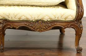 Loveseat Couch Covers Furniture Traditional Collection Vintage Loveseat U2014 Threestems Com