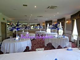 Ostrich Feather Centerpieces Ostrich Feather Centerpiece Hire In Uxbridge Hayes Slough