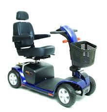 Mobility Armchairs Lifting Mobility Stairlifts Mobility Aids Wheelchairs Loler