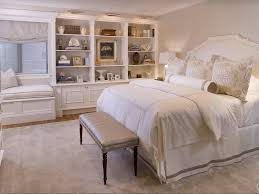 bedroom gender neutral paint colors organize small bedroom ideas