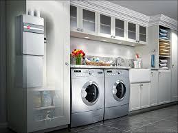 kitchen kitchen cabinet manufacturers mdf cabinet doors utility