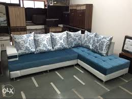 Perfect Sofa Set New Design New Style New Ambarnath Furniture - New style sofa design