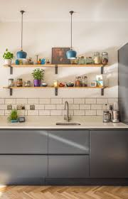 Kitchen Extension Designs by 16 Best Modern Rear Extension Hove Sussex Images On Pinterest