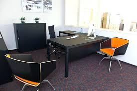 Modern Executive Desk Sets Contemporary Executive Desk Bethebridge Co