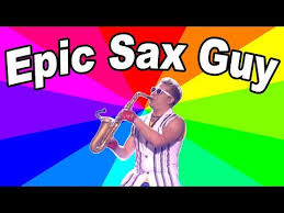 Epic Sax Guy Meme - who is epic sax guy a look at the history and origin of epic sax
