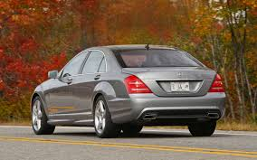 mercedes s550 pictures 2012 mercedes s class reviews and rating motor trend