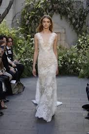 wedding dress boutiques houston lhuillierjoan pillow bridal bridal boutique houston