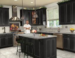 grey modern kitchen design modern kitchen with contemporary style of design ideas with black