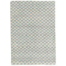Caring For Wool Rugs Wool Area Rugs Geometric Striped Solid U0026 More Dash U0026 Albert