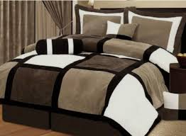 Matching Bedding And Curtains Sets King Size Bedding And Curtain Sets Design Ideas Decorating