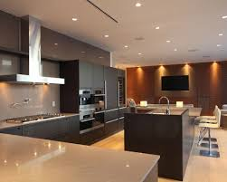 Best Home Designs Images On Pinterest Home Room And - Modern family rooms