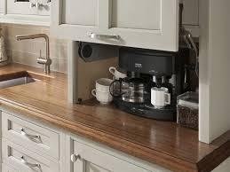 kitchen kitchen appliance storage and 27 kitchen appliance
