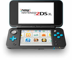 2ds emulator android crunchyroll forum quot new quot nintendo 2ds xl
