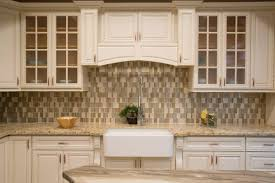 white antiqued kitchen cabinets antique white kitchen cabinets call or email for pricing