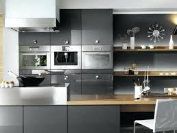 meuble de cuisine gris anthracite peinture meuble cuisine stratifie beau peinture meuble cuisine