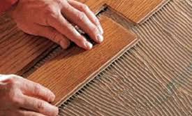 hardwood floor installation syracuse ny kingdom hardwood floors