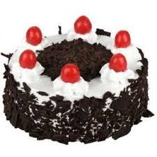 send cakes at mumbai shaped cakes in mumbai personalized cakes