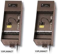 kichler 15pr300ss wiring diagram gandul 45 77 79 119