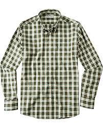Online K He Bestellen Barbour Herren Bekleidung Hemden Deutschland Online Shop Barbour