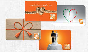 home design credit card the home depot gift card design msi a marketing communications