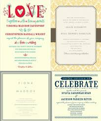wedding invitations hamilton the most favorite collection of wedding invitations costco in