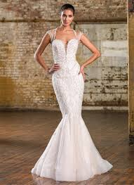 Wedding Dresses Liverpool 75 Best 2017 Homecoming Dresses Images On Pinterest Dress And Mode