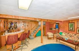 1950s Home Step Back Into 1950 U0027s Interior Design With This Perfectly