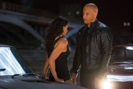 fast and furious cars vin diesel fast and furious 6 u0027 featurette vin diesel and michelle rodriguez