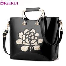 Popular Good Leather Handbags Buy Cheap Good Leather Handbags Lots