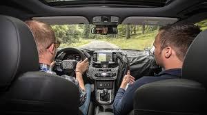 hyundai i30 n prototype 2017 review by car magazine