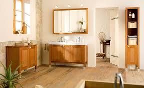 badezimmer laminat klassisches badezimmer laminat finca burg