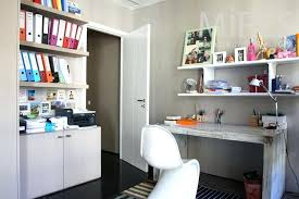 bureau pour chambre bureaux de chambre alinea bureau informatique bureau ordinateur