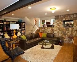 split level home interior the best tips for a split level house remodel home decor help