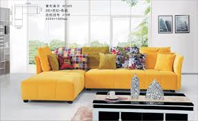 Sofa Buy Uk High Quality Modern Furniture Descargas Mundiales Com